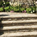 prirodni kamen beograd