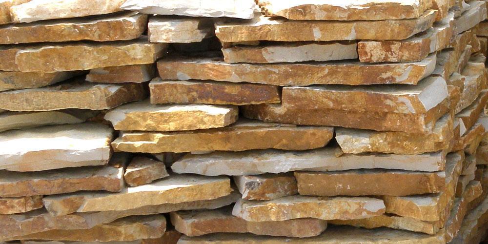 Prirodni kamen Ibarska magistrala