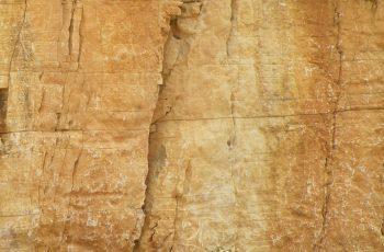 Prirodni struganički kamen Struganik