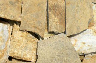 Ravnogorski kamen