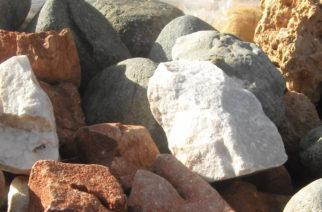 Kamen za fontane