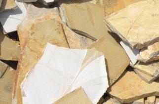 Prodaja kamena