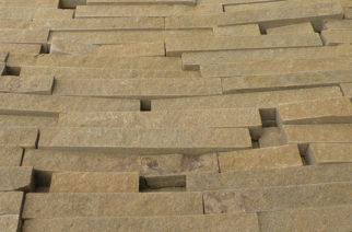 Kamen peščar