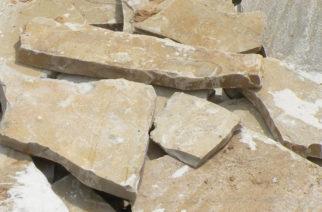 Studenički kamen